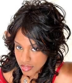 black women hair weaves picture 7