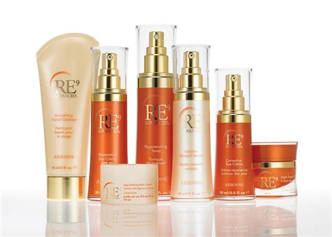 arbonne skin picture 5