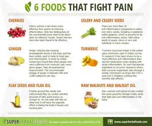 safe weight loss diet picture 10