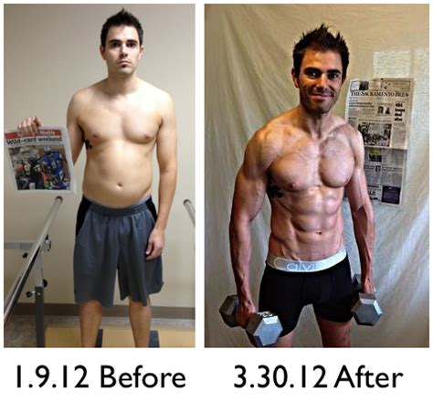 hgh 6 week cycle picture 7