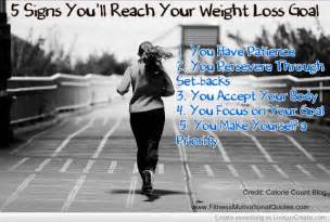 weight loss signs picture 15