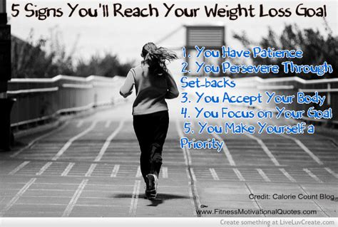 weight loss signs picture 11