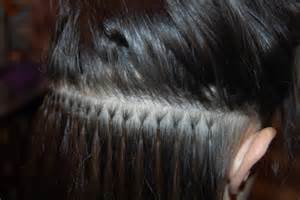 keratin hair extensions reviews picture 3