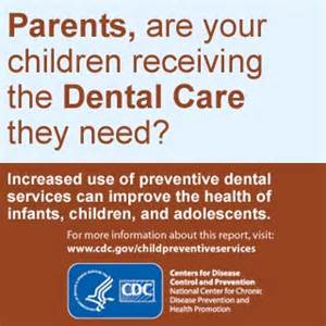 dental health services picture 3