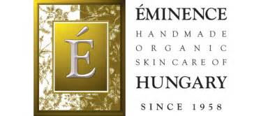 eminence skin care picture 11