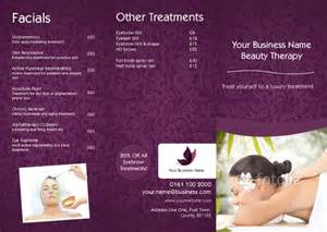 free online business cards to make picture 5