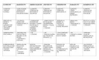 atkins diet plan picture 10