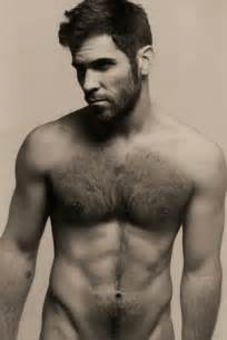 bearded hairy men picture 5