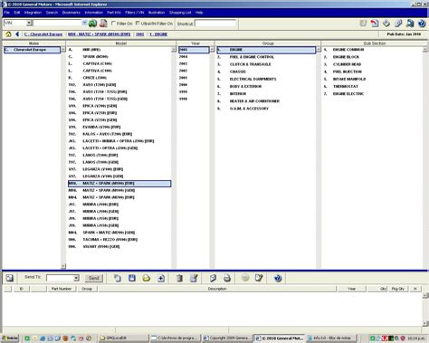 copyright 2001 - 2005 online business systems inc picture 13
