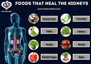 bladder infection foods healing picture 15