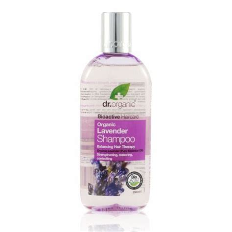 how to use herbal extreme xpulsion shampoo picture 19