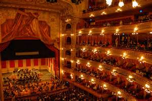 teatre colon picture 2