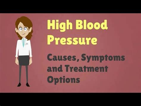 testosterone treatment high blood pressure picture 9