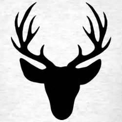 deer antler taller picture 3