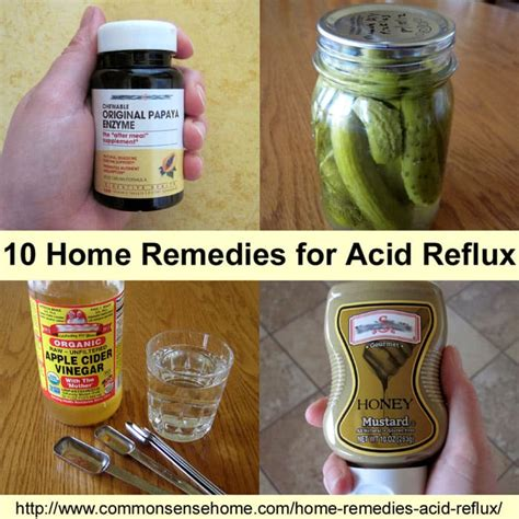 cure for acid indigestion picture 15