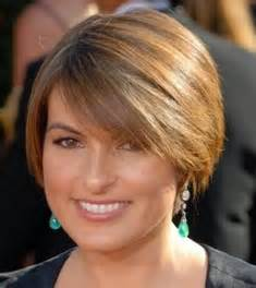 40 year old hair styles picture 1