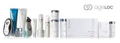 skin anti ageing products picture 2
