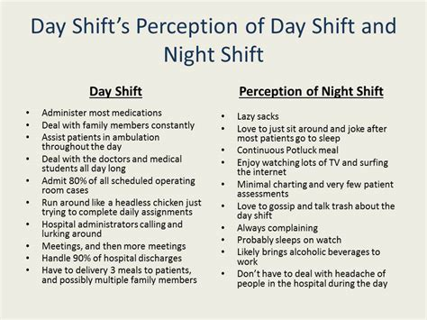 working night shift and day sleeping picture 12