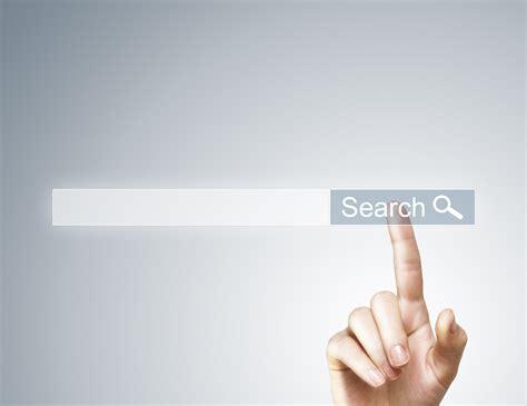 search picture 2