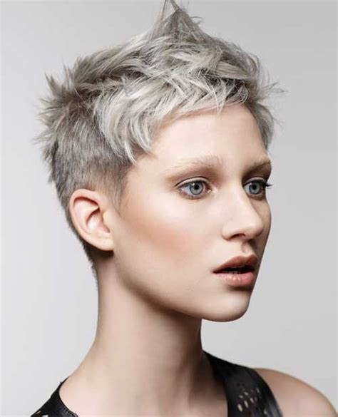 colors hair color for men picture 3