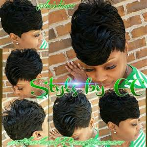 27pc hairstyles picture 1