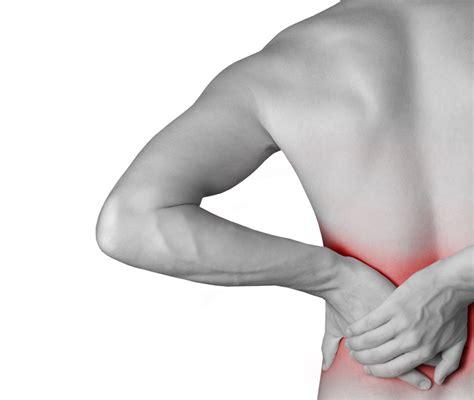 back pain ache picture 13