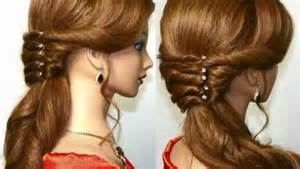 hairstyles for women dailmatoin picture 2