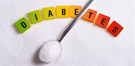 diabetes skin picture 2