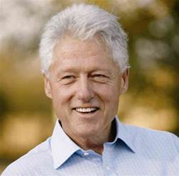 bill clinton's penis picture 5