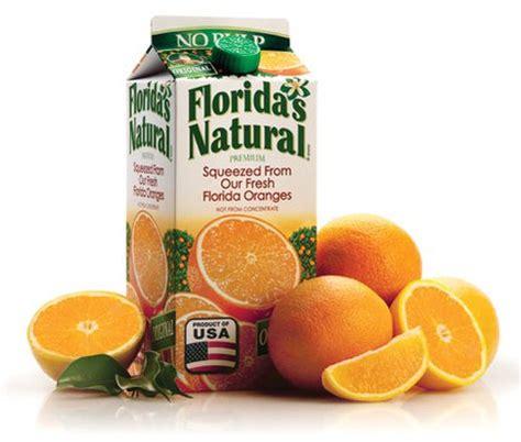 orange juice natural opiate picture 15