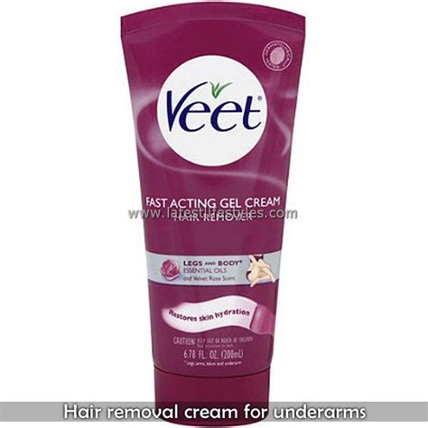 cream for removing hair from vagina picture 10