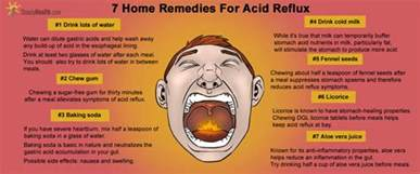 cure for acid indigestion picture 6