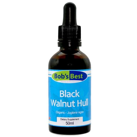 black walnut tincture for h picture 15