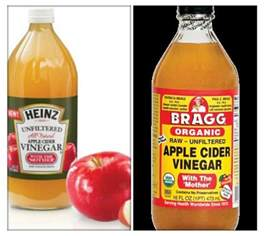 apple cider vinegar diet picture 2