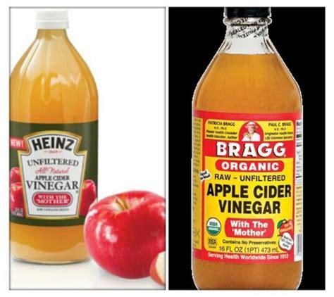 apple cider vinegar diet picture 2