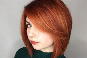 latest hair color picture 7