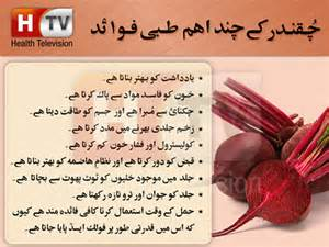 dr khurram mushir tips for stretch marks picture 2
