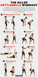 exercises for weight loss in women picture 1