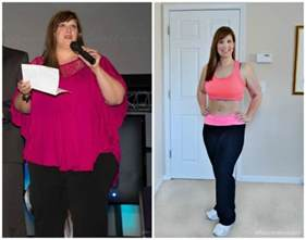 people weight loss stories who lose 30 pound picture 3