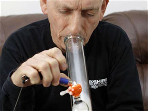 can you smoke pot and take warfarin picture 7
