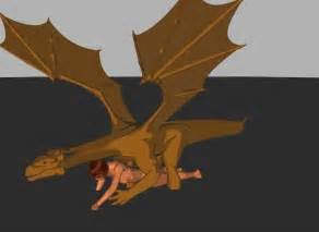 e621 animated female dragon picture 2