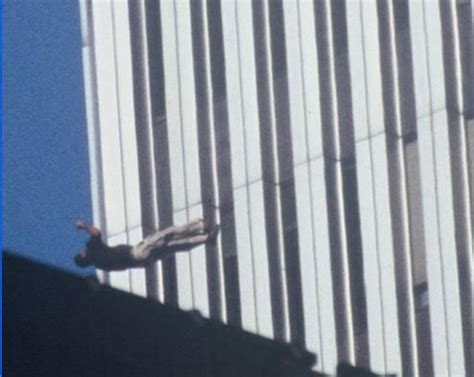 is this face of devil, 9/11 picture 13