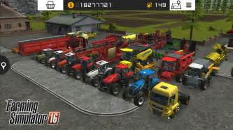 farm simulator product key picture 10
