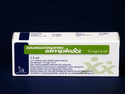 where can i buy norditropin simplexx nordipen buying picture 4