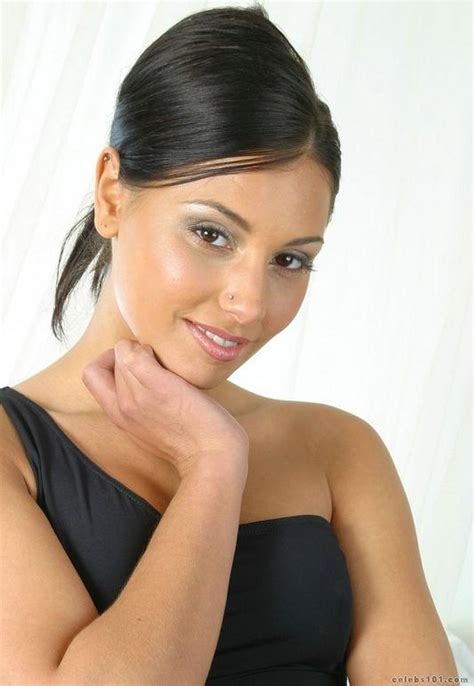 aneta from allyoucanfeet picture 9