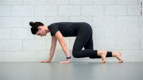 crawling muscle rehab picture 11