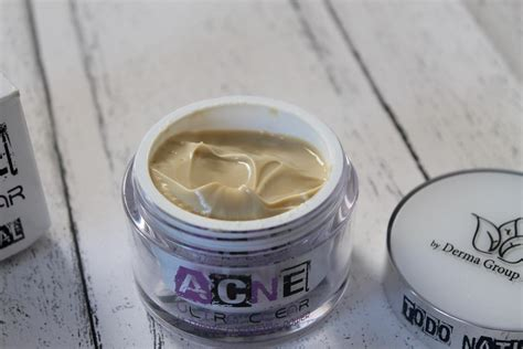 acne clear farmola natural acne picture 17