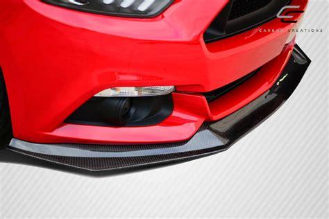 carbon fiber lip kits picture 14