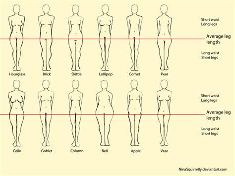 fem shape vs breast actives picture 7