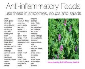 anti inflammatory diet picture 15